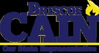 Briscoe Cain